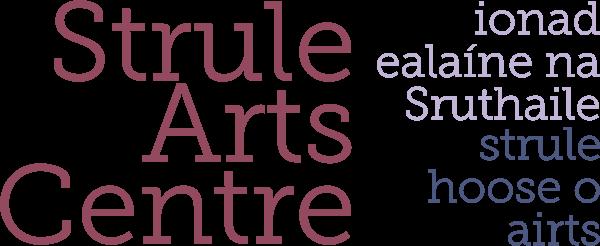 Strule Arts Centre