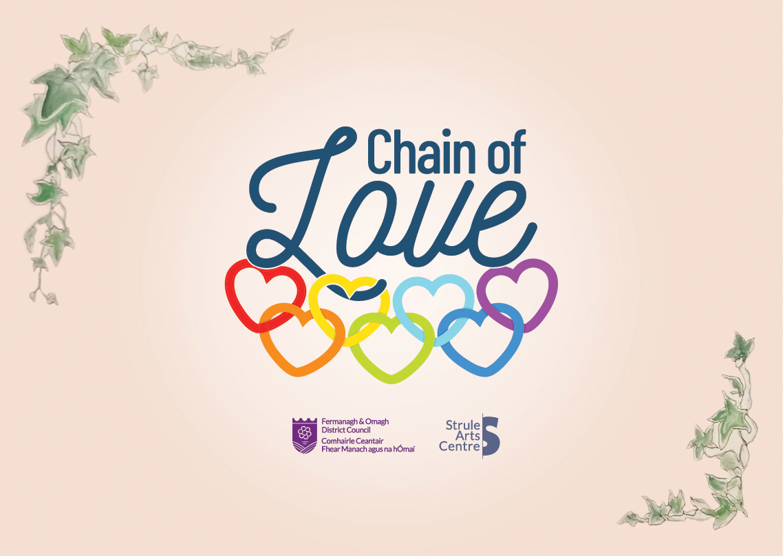 FODC Chain of Love Booklet20